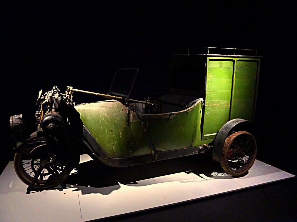 Louwman Museum (40).jpg