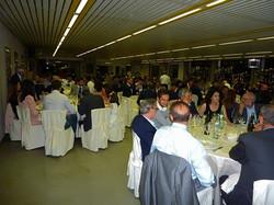 Circuito di Avezzano 2015 (11)