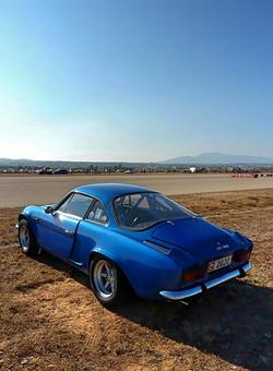 1973 Alpine A110 (7).jpg