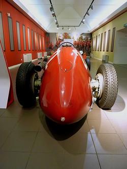 1951 Ferrari 500 F2 (8).jpg