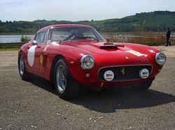 1961 Ferrari 250 GT SWB #2701 (41)_filtered