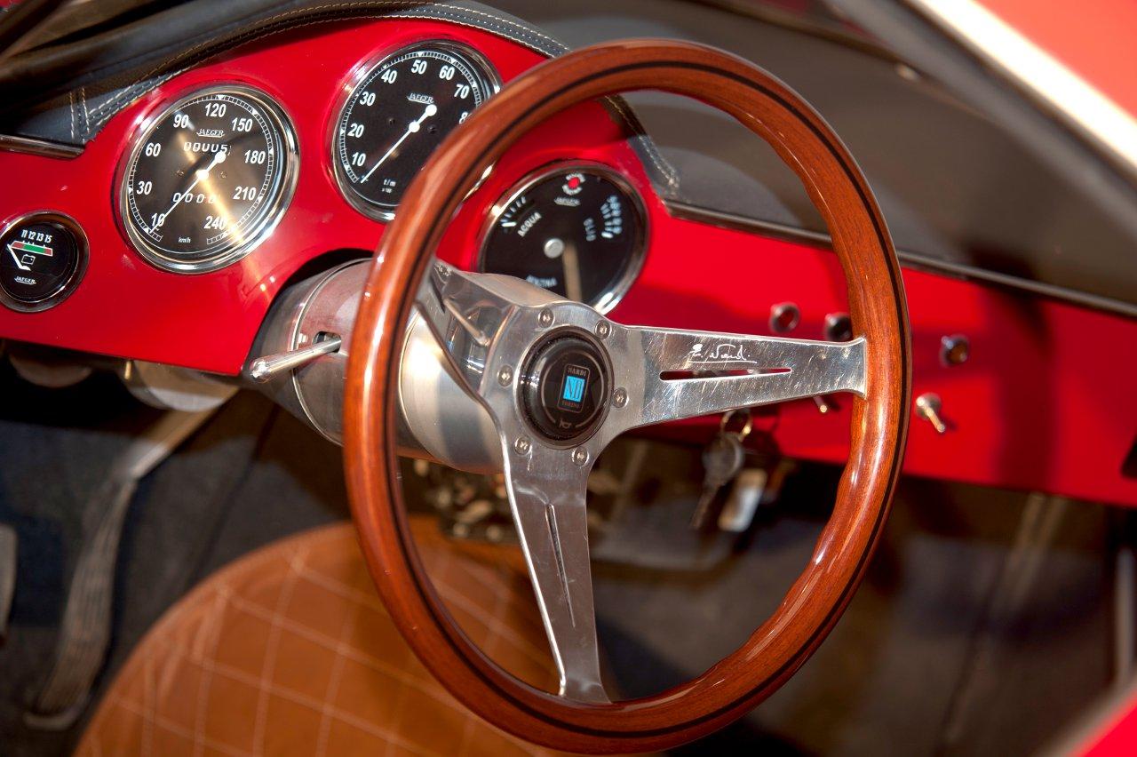 Effeffe Berlinetta (10).jpg