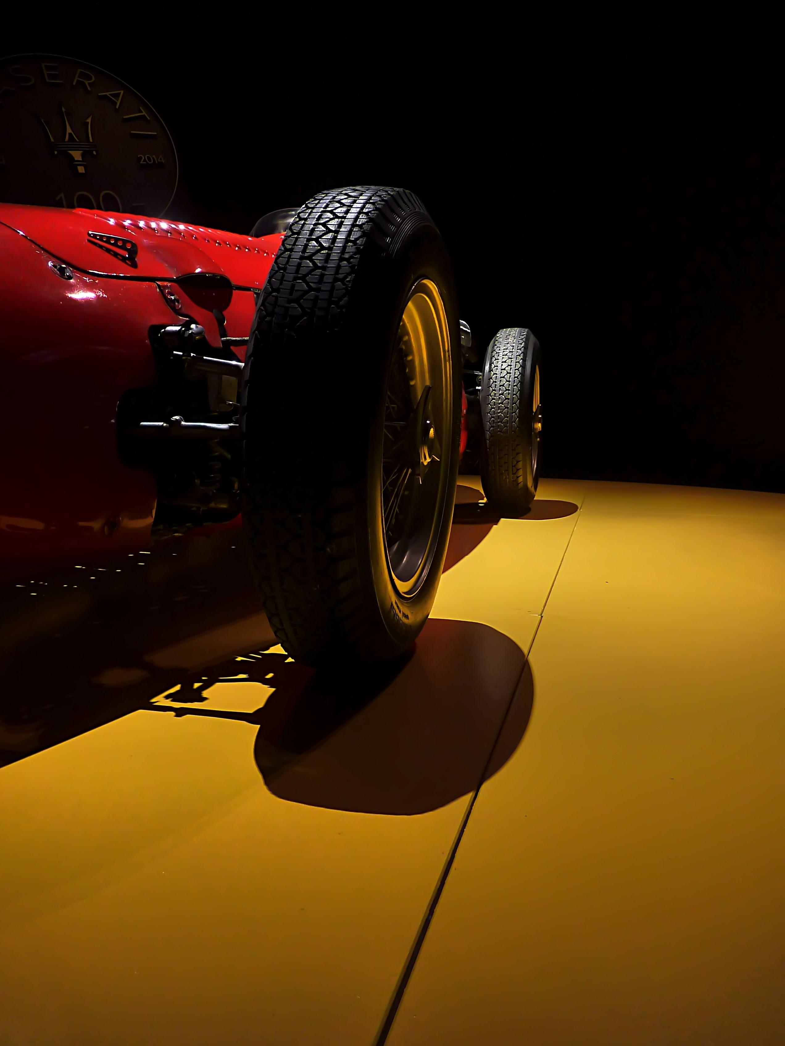 1954 Maserati Tipo 250F  (9).jpg
