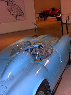 1953 Lancia D23 Spyder Pinin Farina (7).jpg