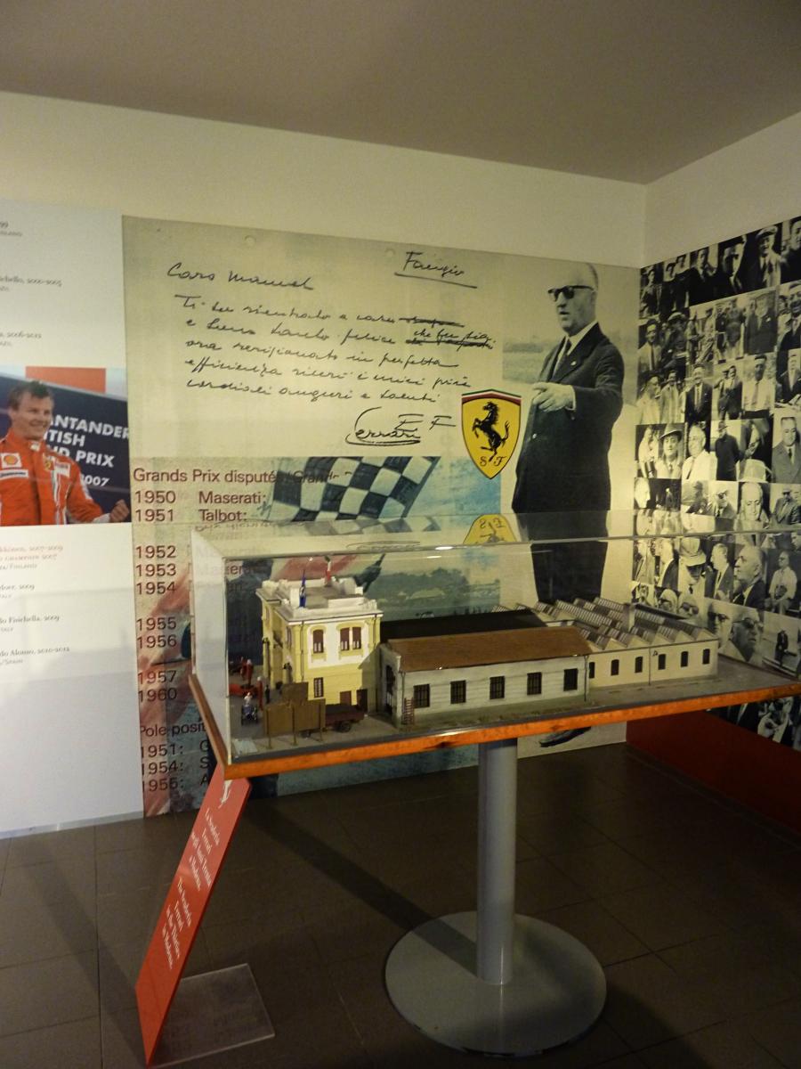 Museo Ferrari Maranello (19).jpg