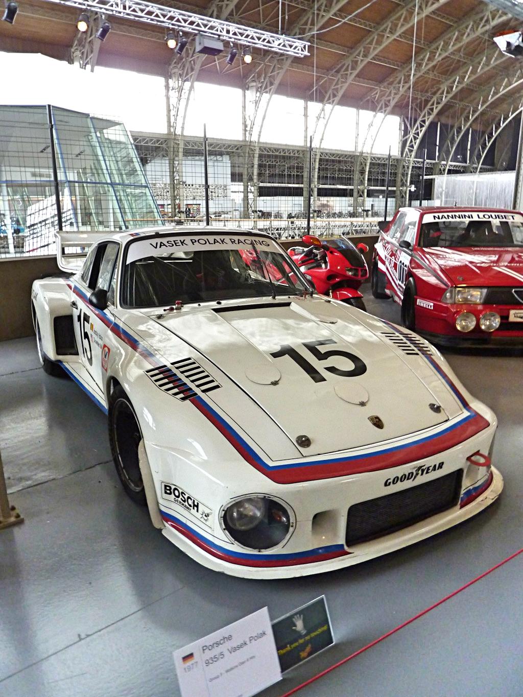 Autoworld Museum Brussels (171).jpg