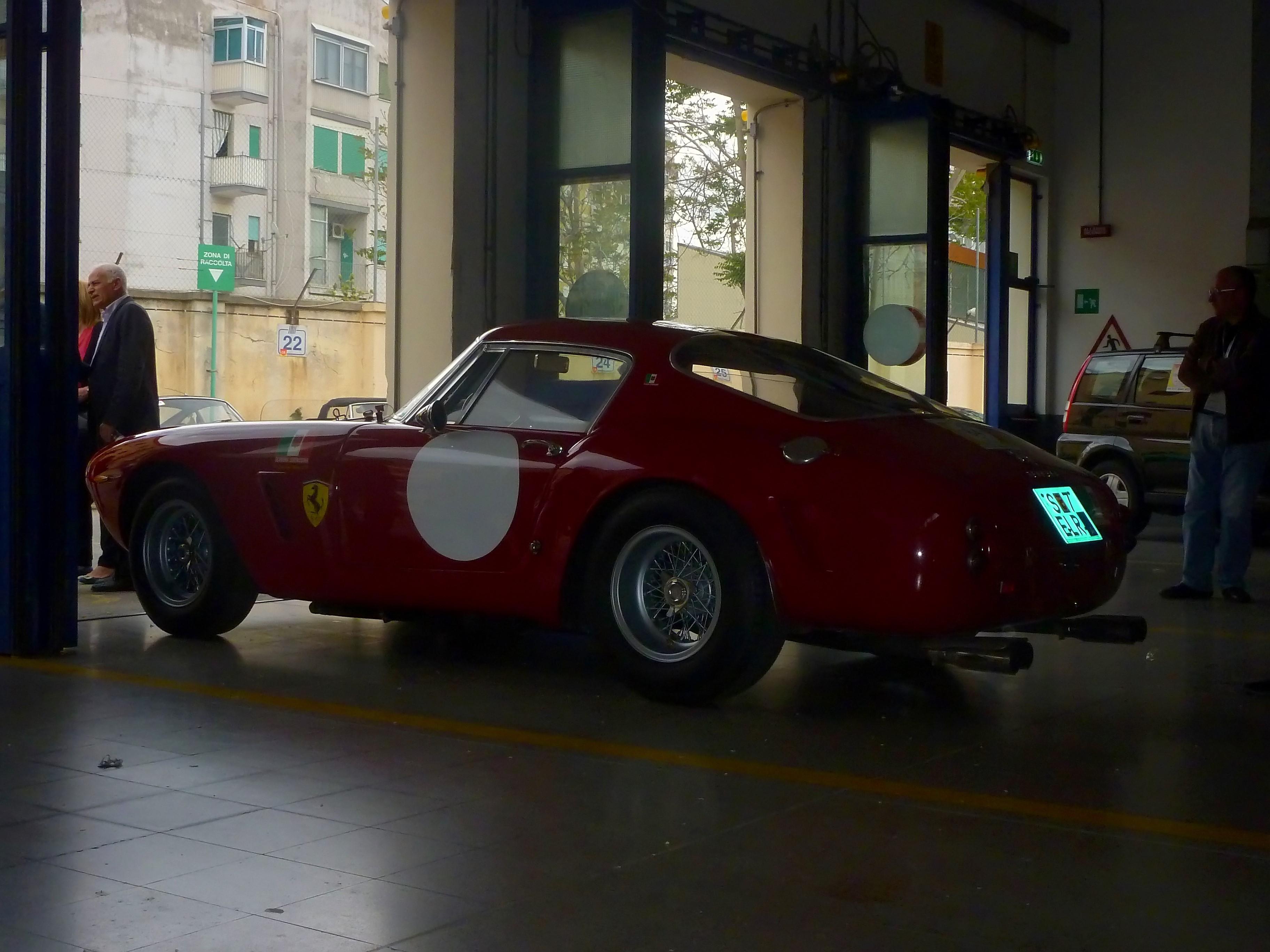 1961 Ferrari 250 GT SWB #2701 (87)_filtered
