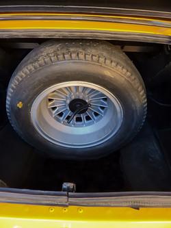 1966 Bizzarrini 5300 GT Strada (43).jpg