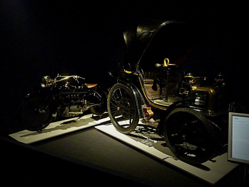 Louwman Museum (54).jpg