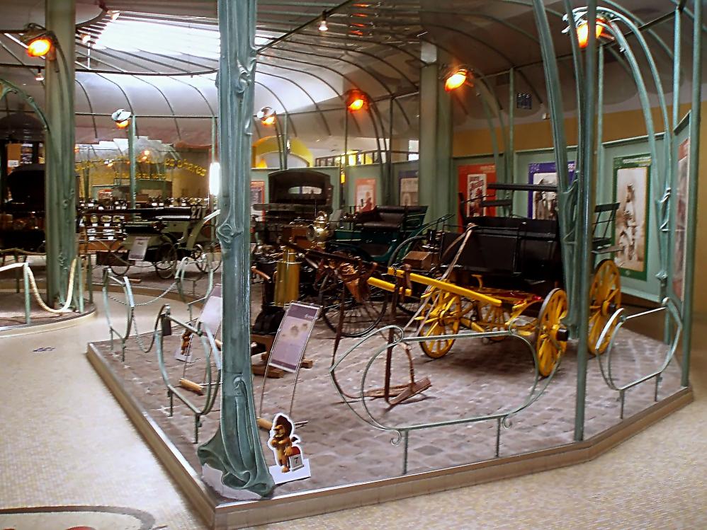 Musee d'Aventure Peugeot Montebeliard France (4).jpg
