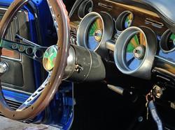 1968 Ford Mustang 289 (83).jpg