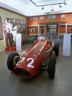Museo Ferrari Maranello (26).jpg