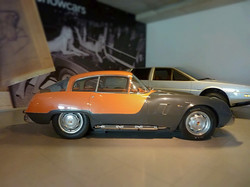 1955 Abarth 209A Boano Coupe Chassis 006  (13).jpg