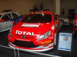 Musee d'Aventure Peugeot Montebeliard France (36).jpg