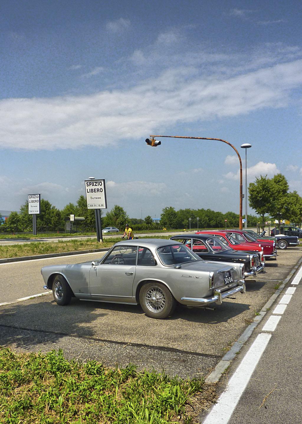Triumph Italia meeting 2015 (11).jpg
