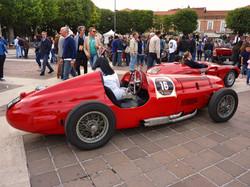 1st Circuito Di Avezzano 2013 (52)
