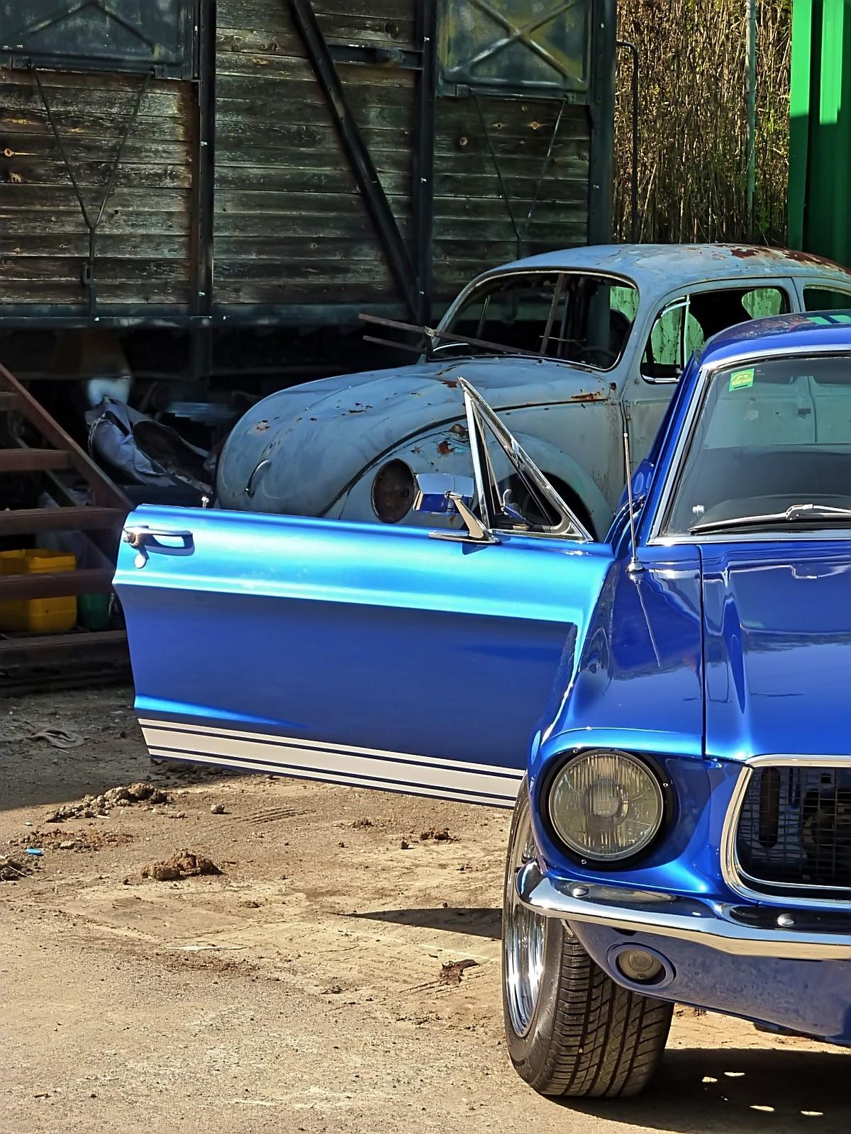 1968 Ford Mustang 289 (81).jpg