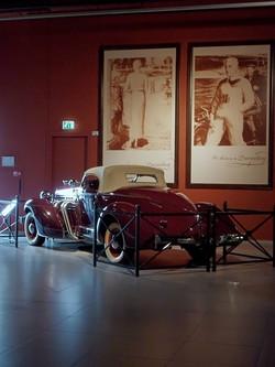 Louwman Museum (352).jpg