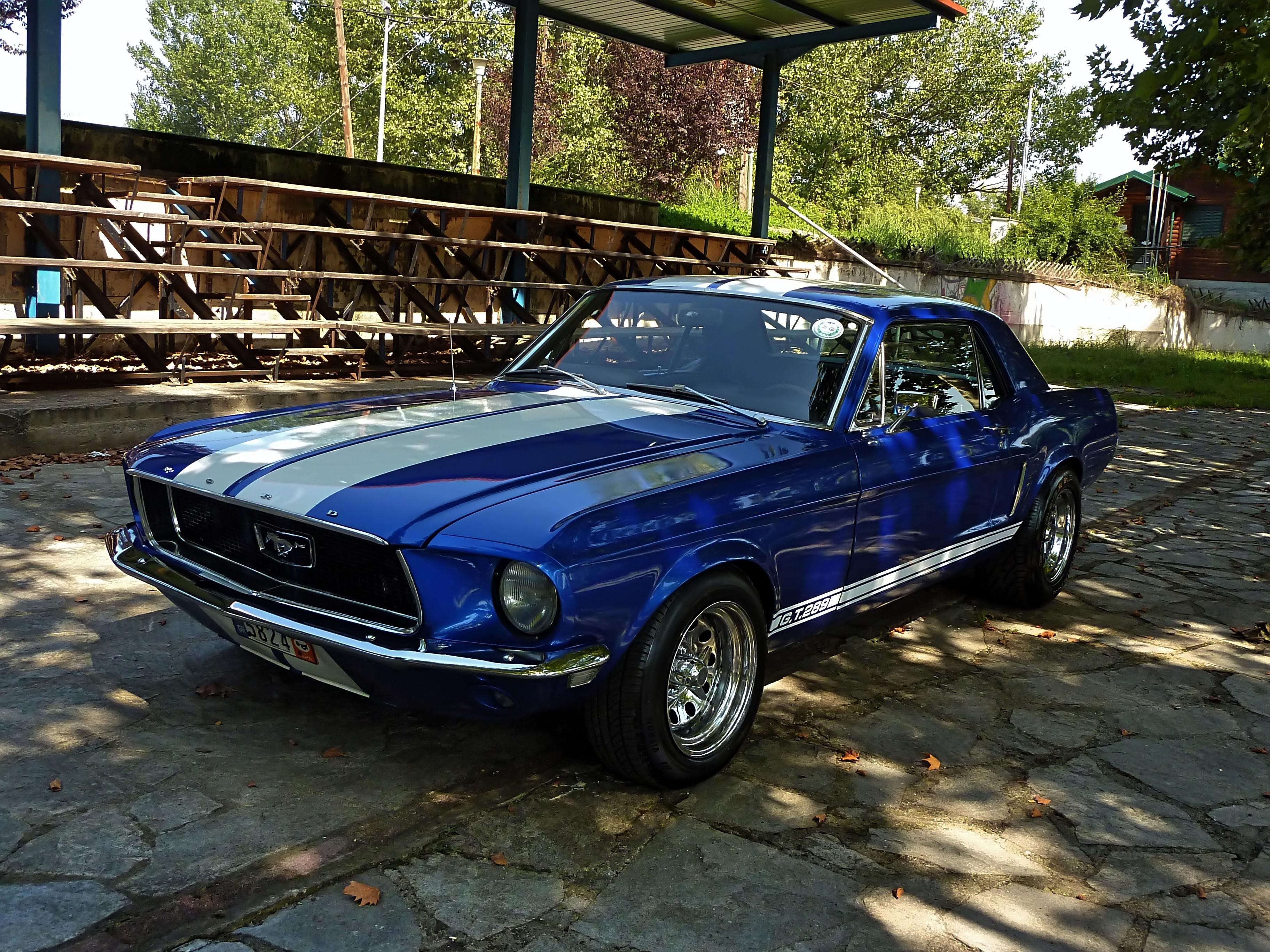 1968 Ford Mustang 289 (65).jpg
