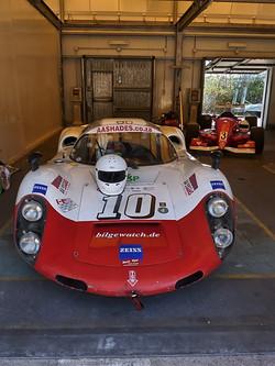 1967 Porsche 910 (5).jpg