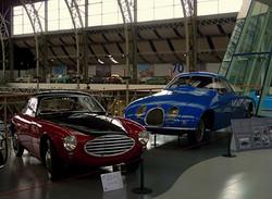1952 Bugatti T57 James Brown (4).jpg