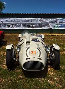 1950 Cisitalia - Colombo 1100 Sport (4).jpg