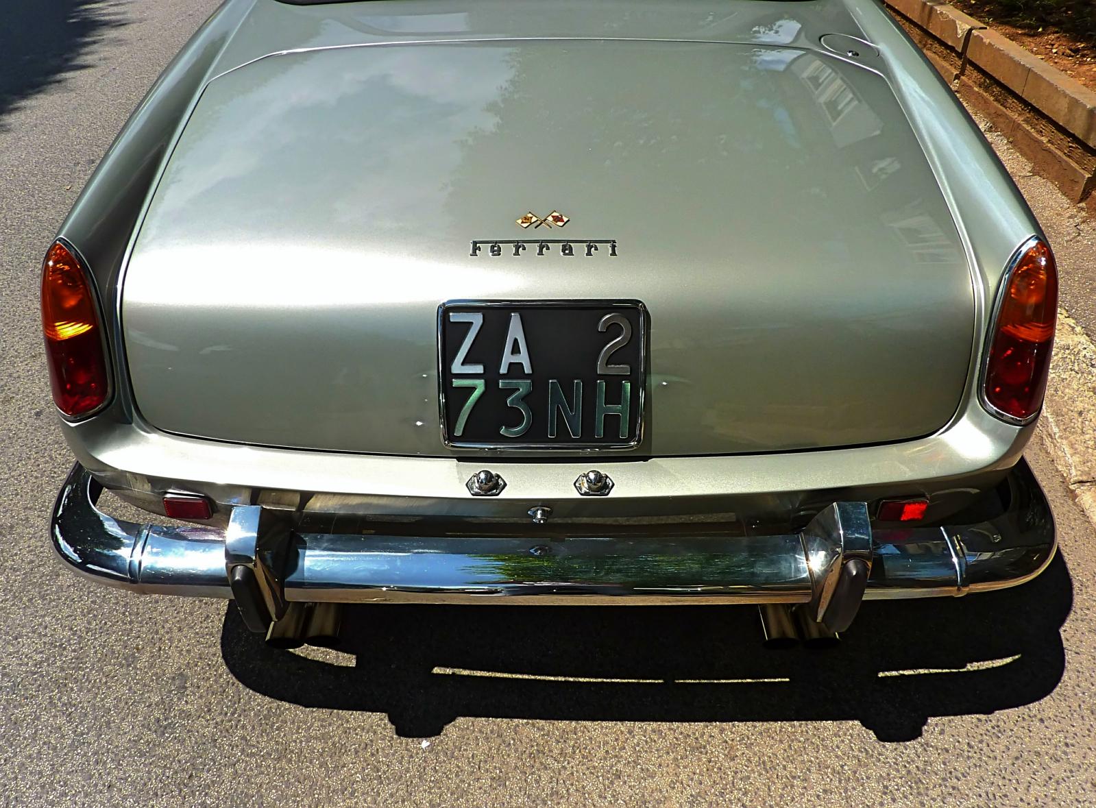1960 Ferrari 250GT Cabriolet  (1).jpg