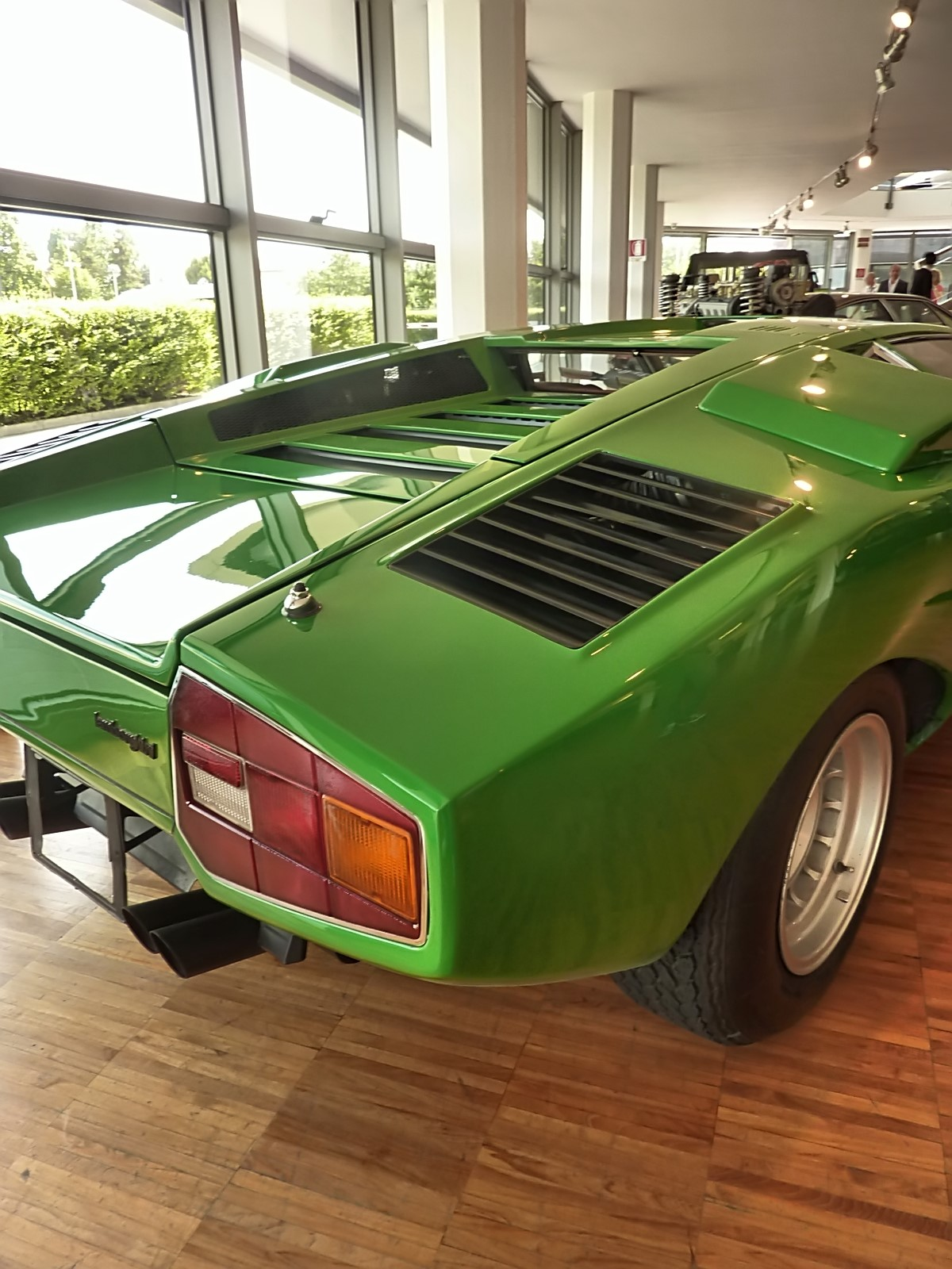 1972 Countach LP400 prototype (17).jpg