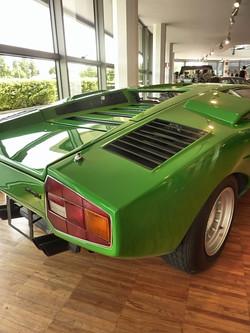1972 Countach LP400 prototype (17).jpg