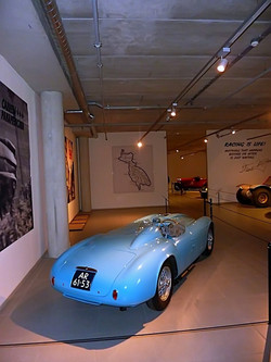 1953 Lancia D23 Spyder Pinin Farina (11).jpg