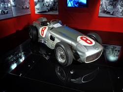 Museo Automobile Torino  (157)