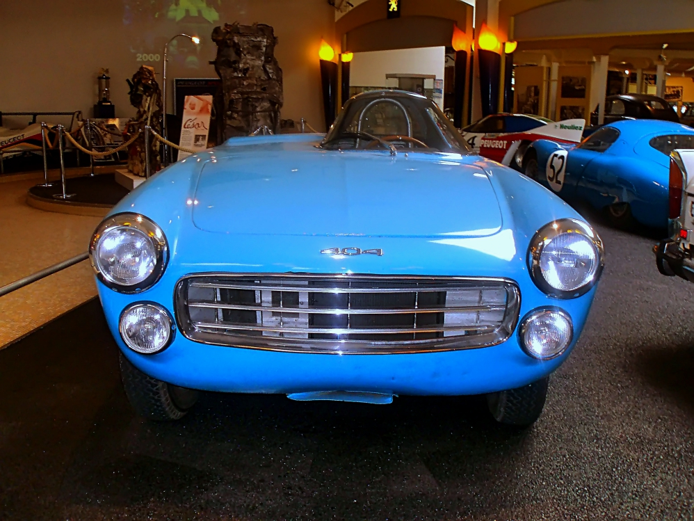 Musee d'Aventure Peugeot Montebeliard France (31).jpg