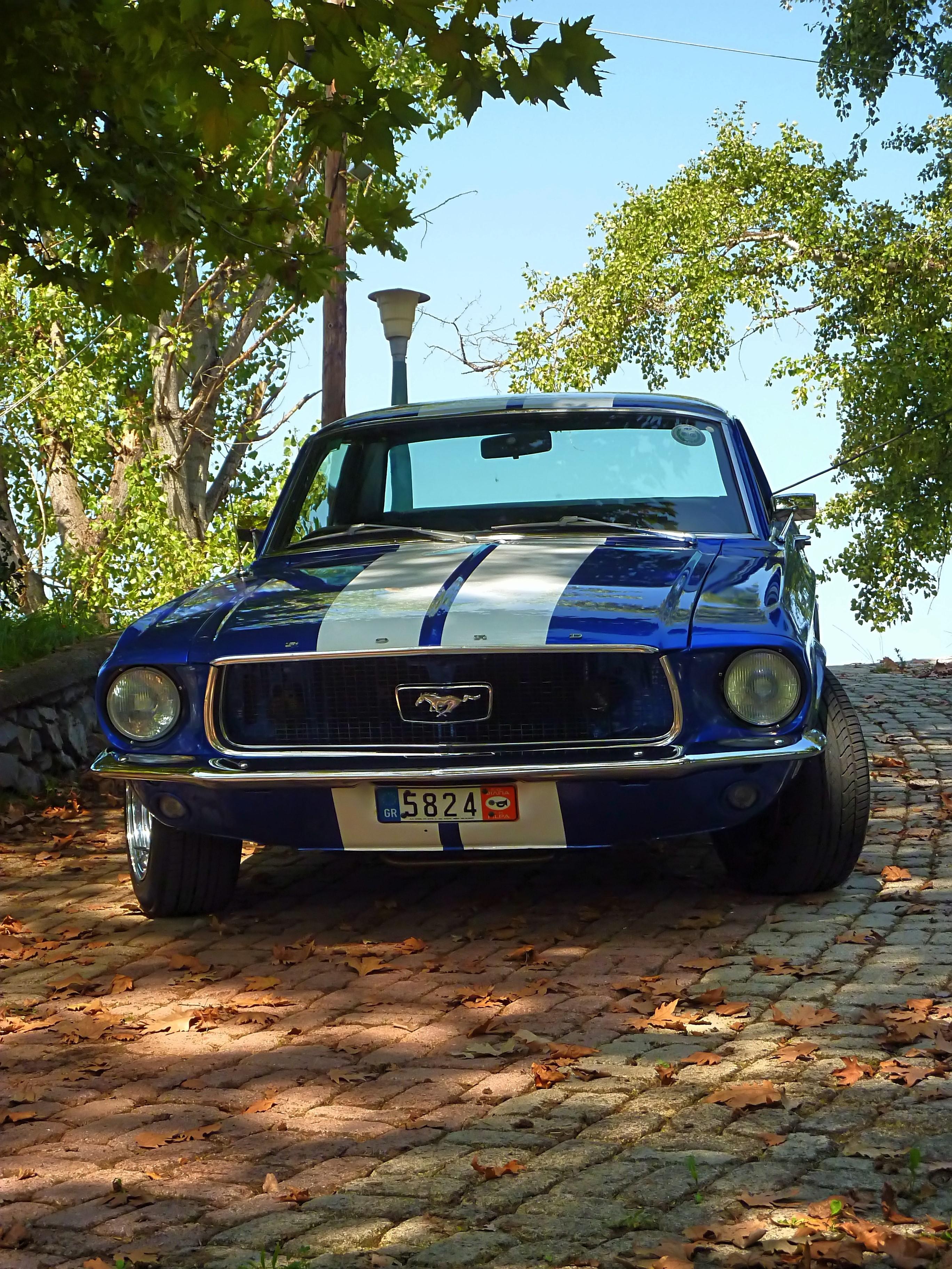 1968 Ford Mustang 289 (44).jpg