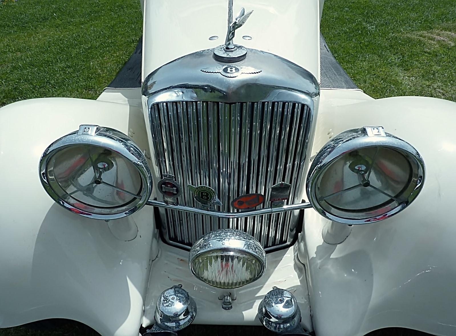 4th Classic Auto Show 2011 (33).jpg