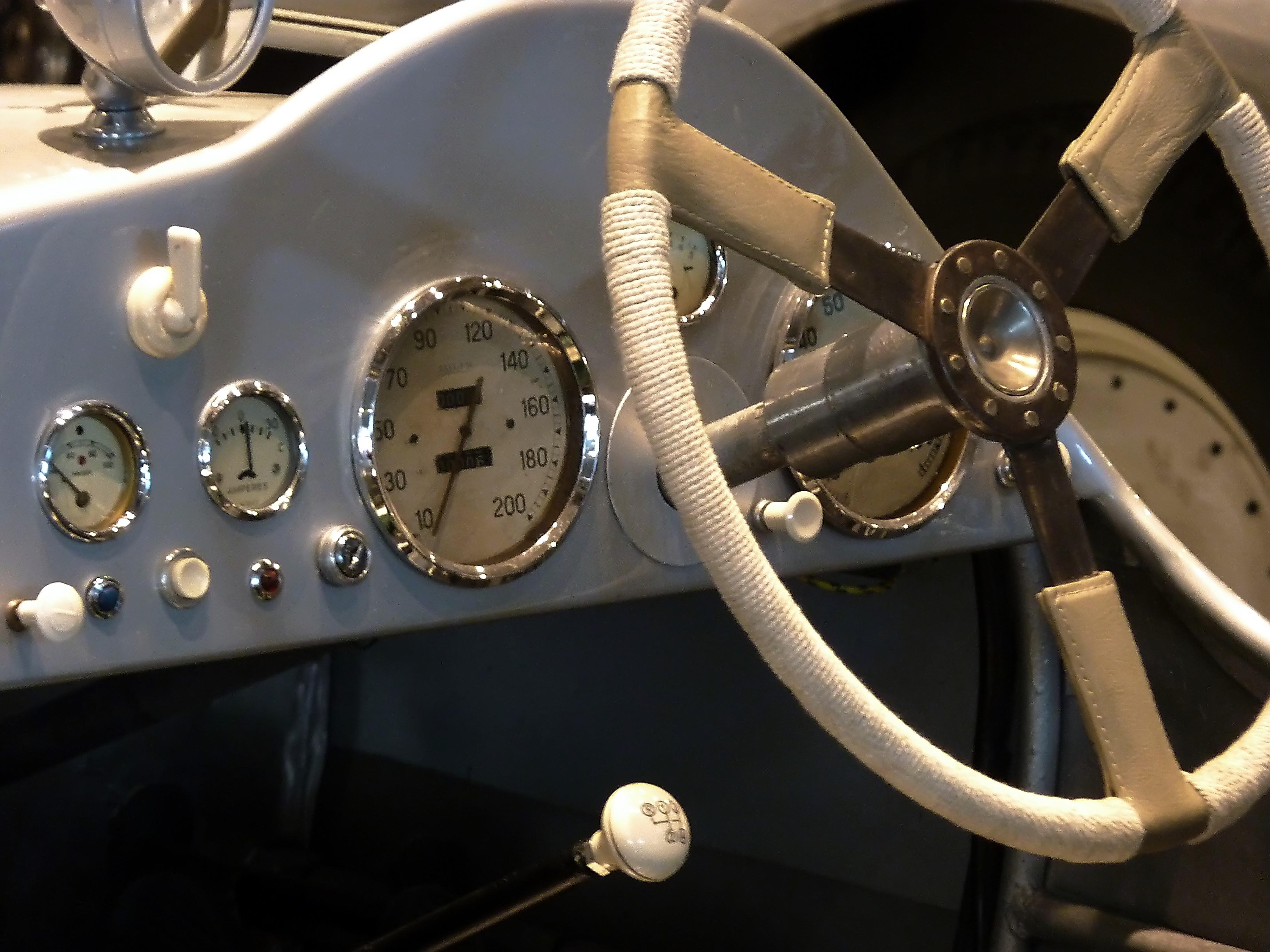 1938_Frazer_Nash_–_BMW_319-328_Willis_(32)