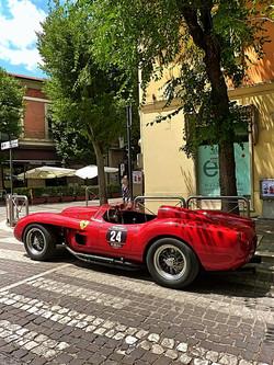 1959_Ferrari_250_TRFantuzzi_(6)