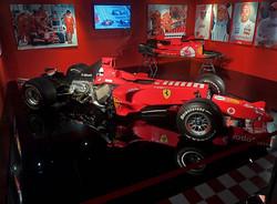 Museo Automobile Torino  (163)