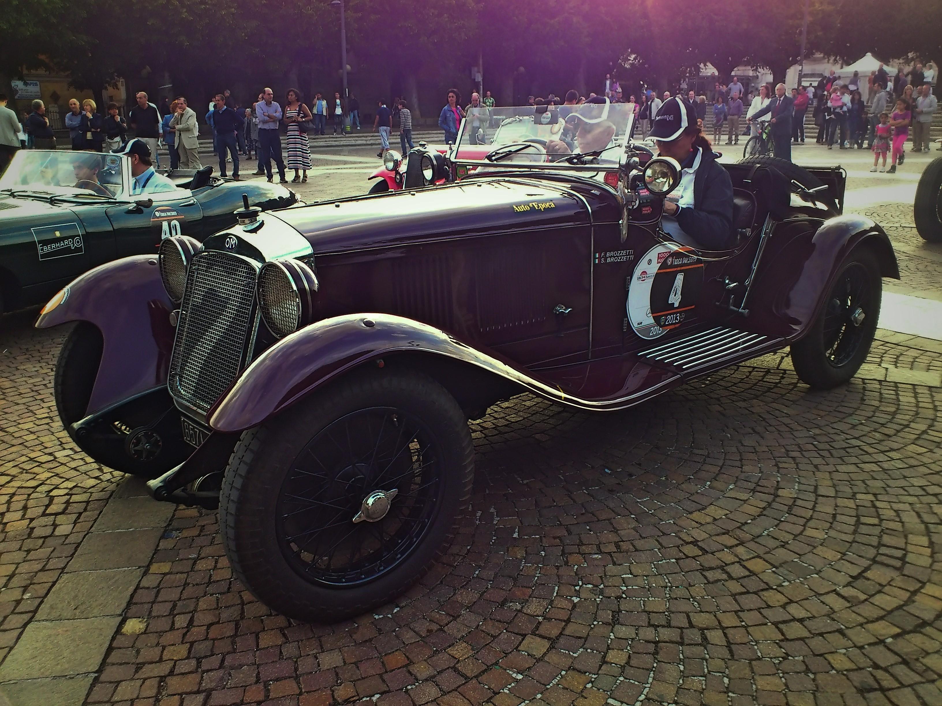 1930 OM 665 SS MM (1)
