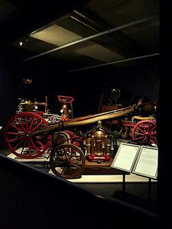 Louwman Museum (140).jpg