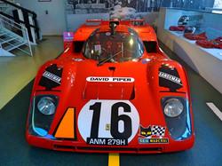 1971_Ferrari_512_Μ_D_(3)