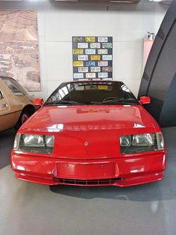 Autoworld Museum Brussels (176).jpg