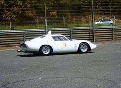 1967 Abarth OT 1300 (4)