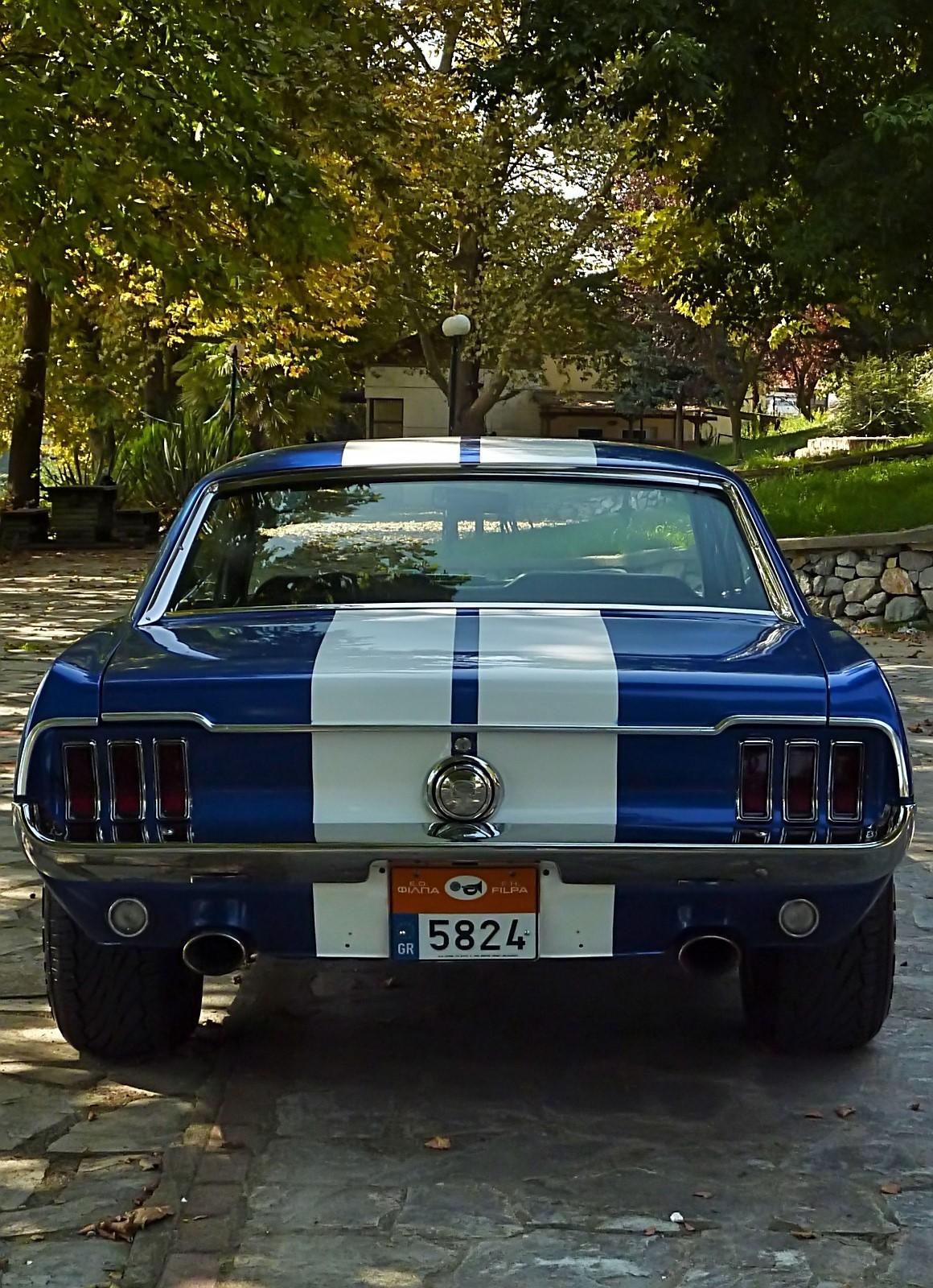 1968 Ford Mustang 289 (79).jpg