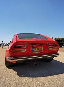 1974 Alfa Romeo Alfetta GT 1800 Group 2 (4)