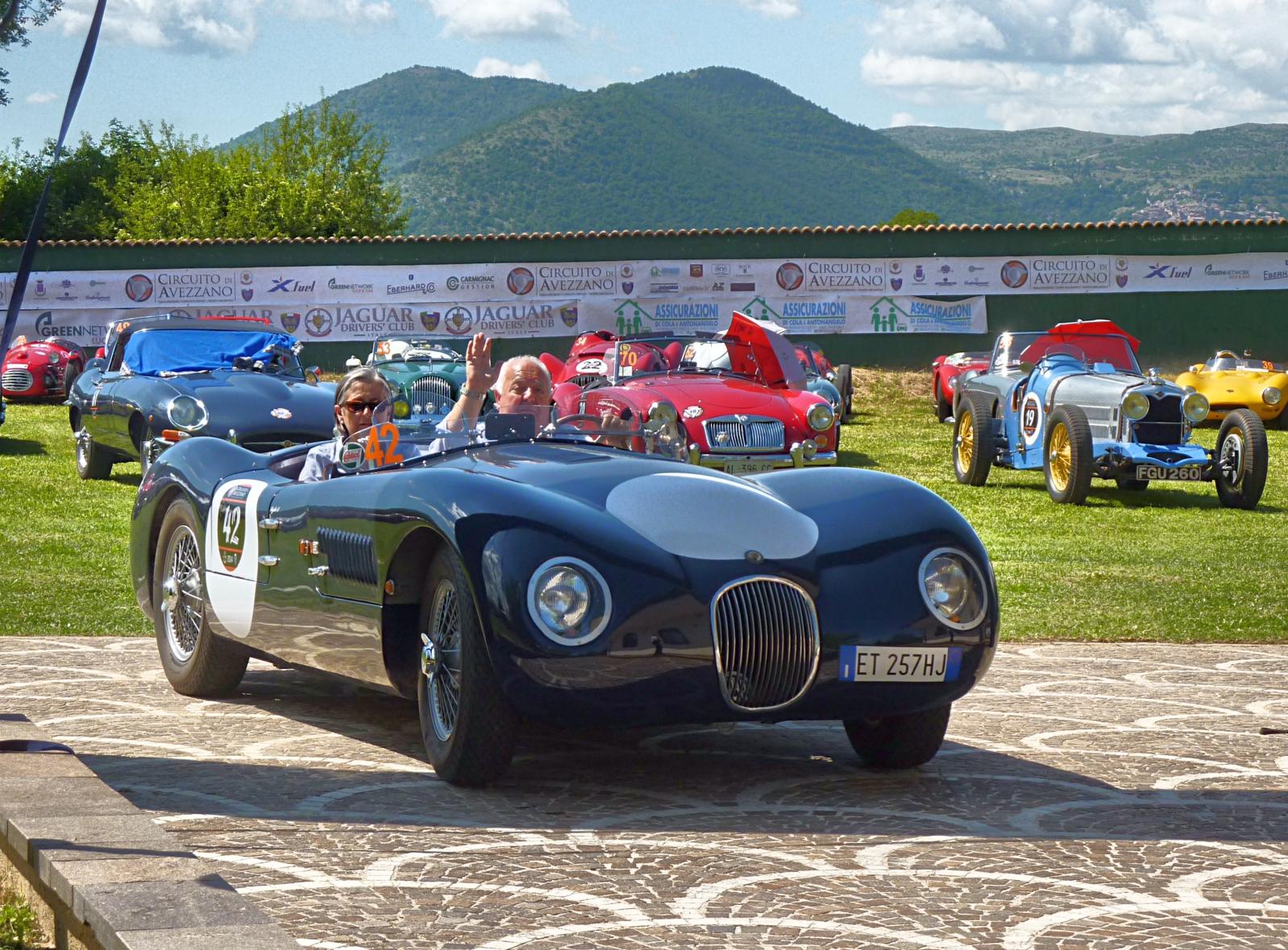 Circuito DI Avezzano 2014 (334).jpg