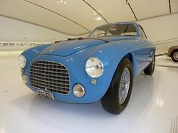 Museo Casa Enzo Ferrari (53).jpg