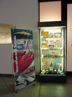 Museo Stanguellini (31).jpg