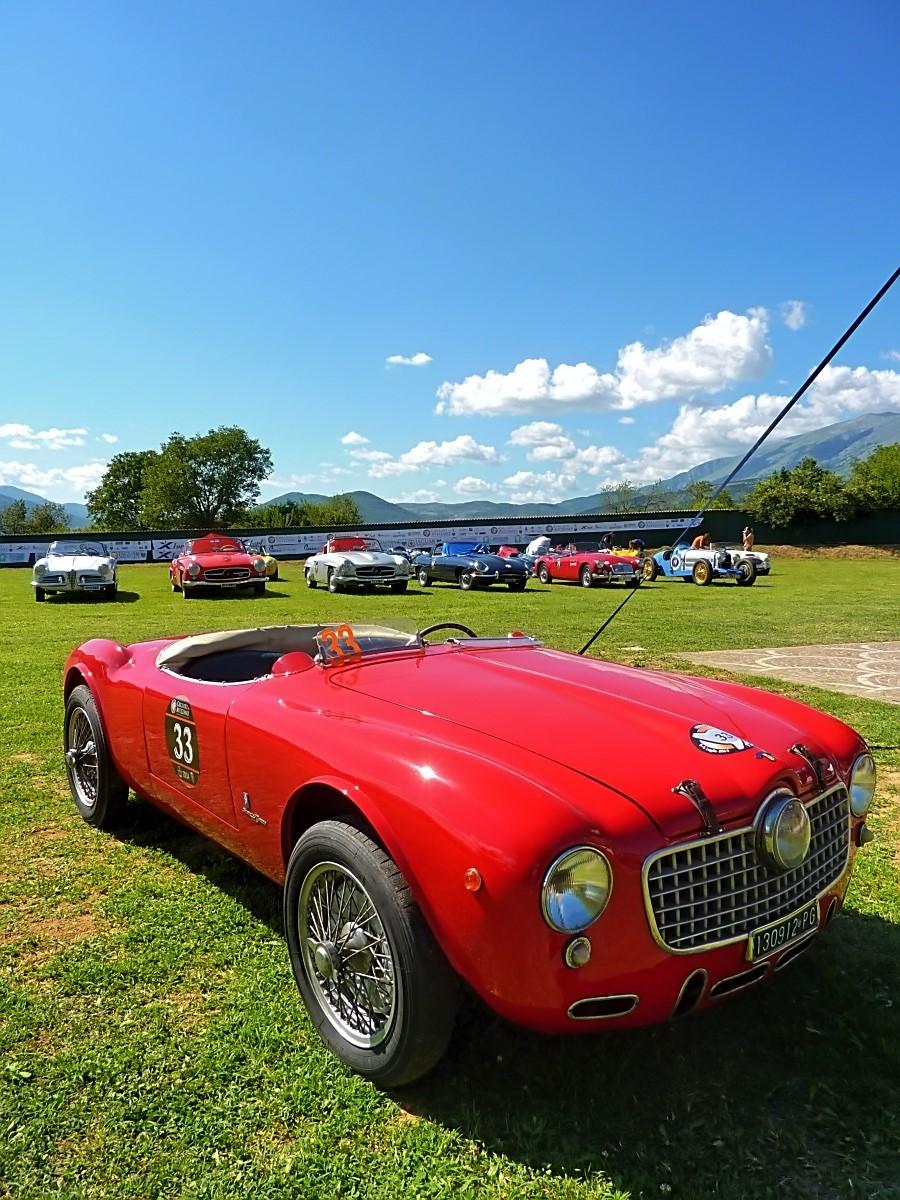 1952 Panhard  X86 Barchetta MM Crepaldi (16)