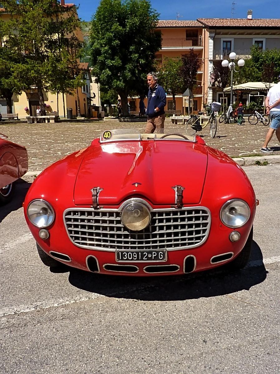 1952 Panhard  X86 Barchetta MM Crepaldi (24)