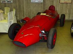 1954 Arzani Volpini Formula Junior (13)